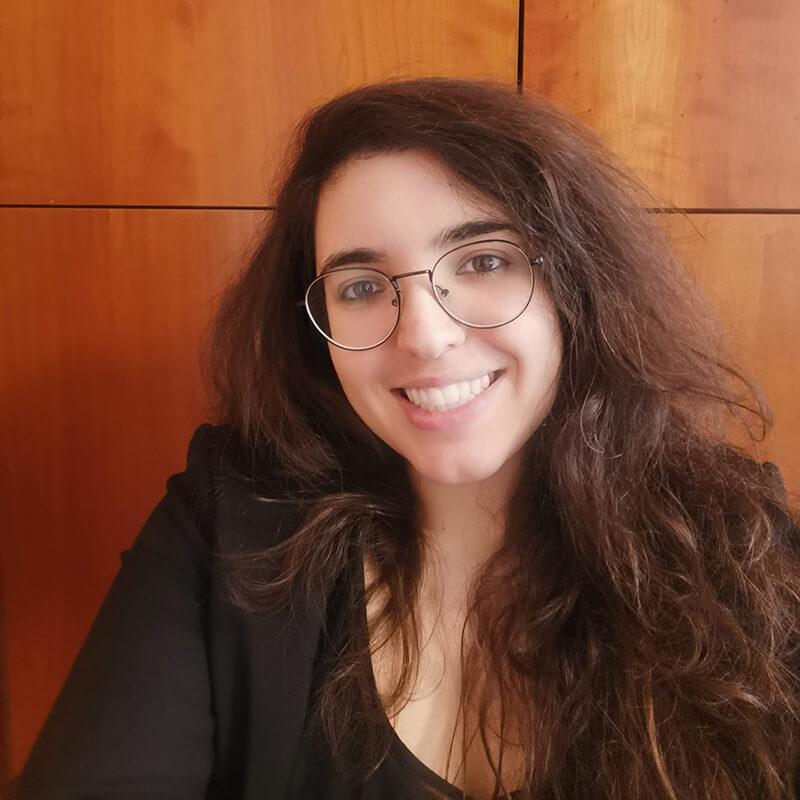 Alessandra Natalini
