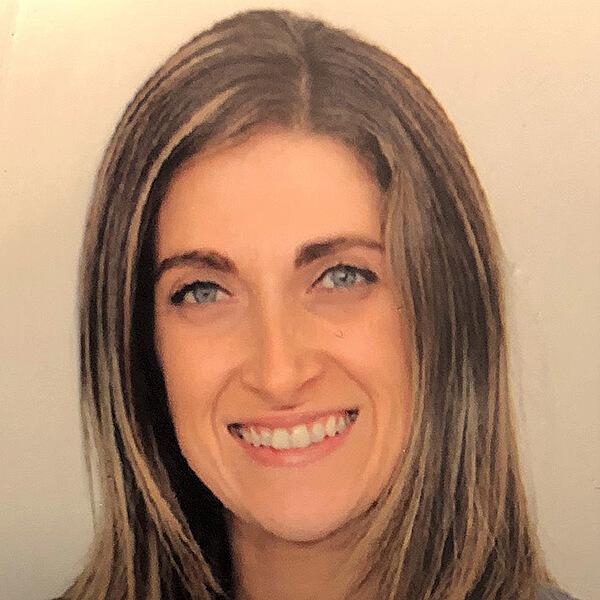 Elvira Di Palma