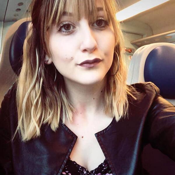 Sara Di Marcello