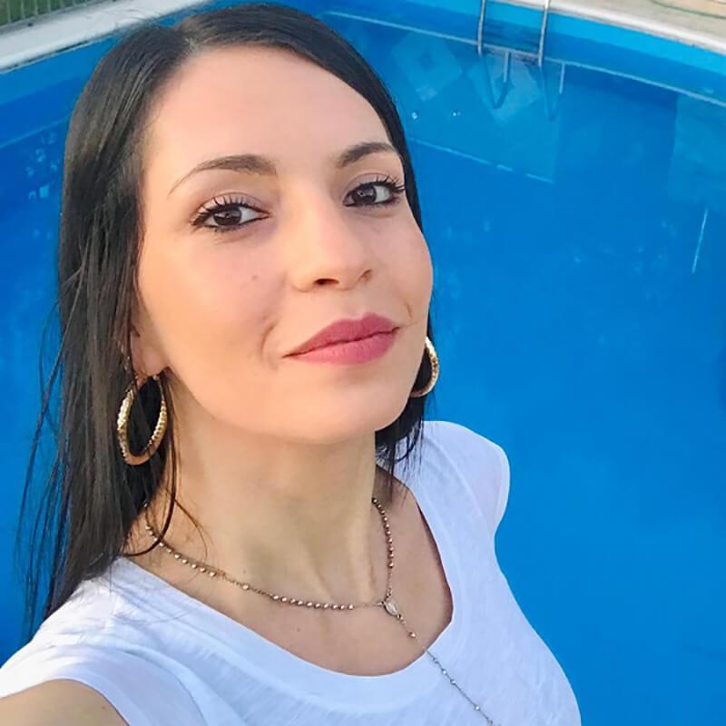 Annalaura Iannilli