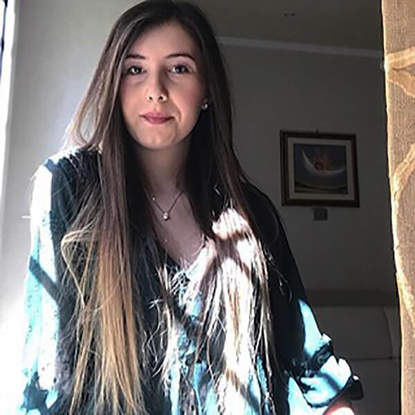 Elena Palmacci