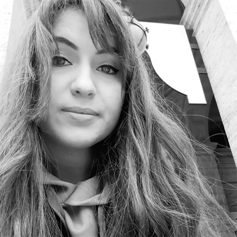 Maddalena Succi