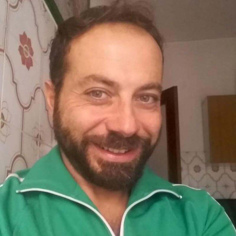 Vito Tambasco